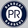 PR Barbers